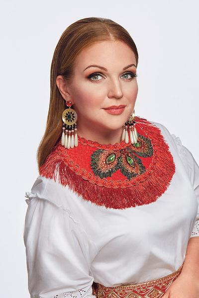 Фото №2 - Лейся, песня: как спасали русскую народную классику