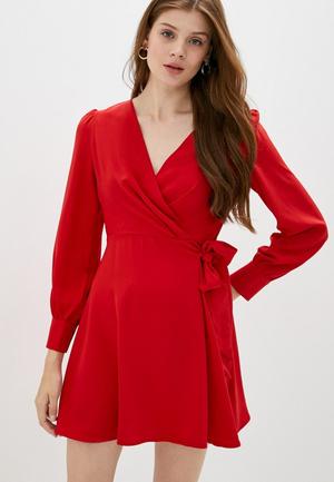 Фото №1 - Топ-5: платья для невысоких девушек