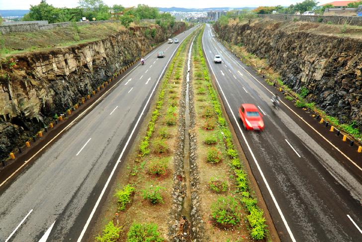 Фото №15 - Пересекая континенты: 8 самых длинных автодорог на планете