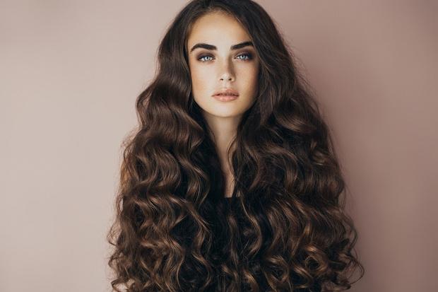 Фото №4 - 7 продуктов, которые активируют рост волос