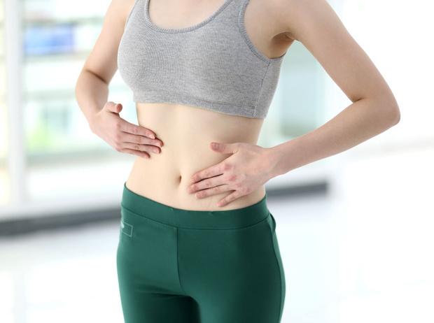 Фото №1 - Лифтинг, липосакция, маммопластика: мнения экспертов