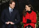 Пророческая «роль»: зачем Кейт притворялась девушкой принца Уильяма