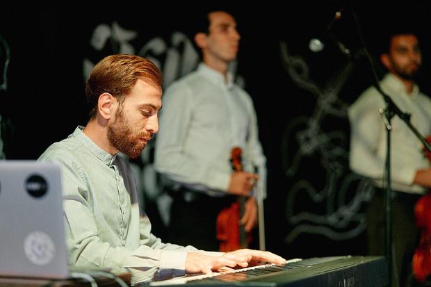 Иногда братья дают концерты в «Юшин Бразерс» по соседству