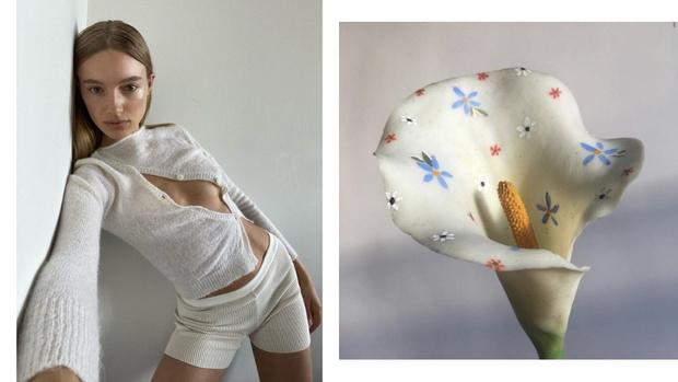 Фото №1 - Галивация: как одна процедура и месяц без косметики преображают кожу и помогают избавиться от акне