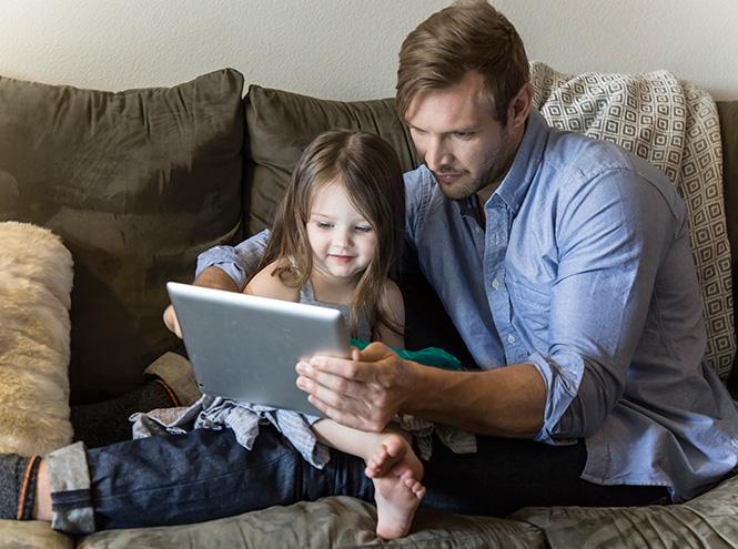Фото №6 - Успеть все: как работать, когда дома болеет ребенок