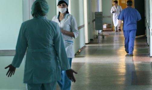 Фото №1 - Предельные сроки ожидания медицинской помощи узаконены