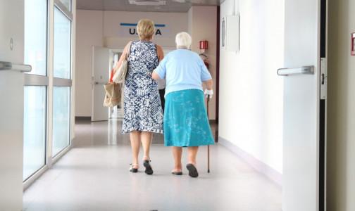 Фото №1 - В ВОЗ считают, что вакцинация препаратом от Pfizer/BioNTech никак не связана со смертью пожилых пациентов в Европе