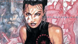 Фото №1 - Marvel снимут сериал о слабослышащей супергероине