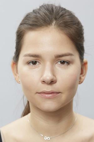 Фото №6 - Beauty-энциклопедия: как правильно пользоваться хайлайтером