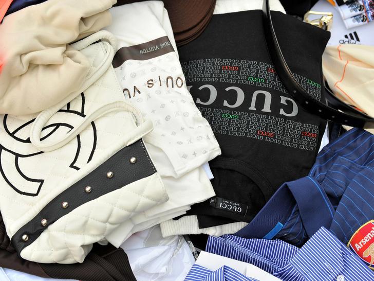 Фото №5 - Вопрос на миллион: почему брендовые вещи стоят так дорого (и за что мы на самом деле платим)