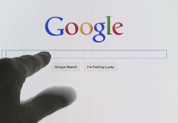 Фото №1 - «Вы ни с кем не честны так, как со своим поисковиком». В Google рассказали, что начали искать люди из-за коронавируса
