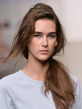 Фото №50 - Главные тенденции макияжа для лета 2015