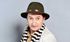 Александр Лыков: «Торговал арбузами, зазывал и обвешивал покупателей»