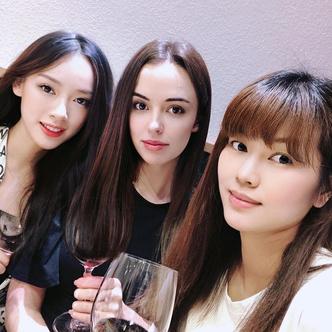 Все о Китае: какие там мужья, как они относятся к женам, сколько зарабатывают иностранцы, уровень жизни
