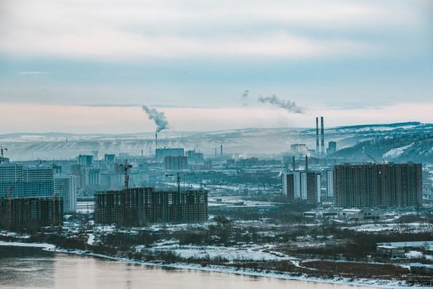 Фото №22 - Красноярск или Новосибирск: кто достоин звания «столицы Сибири»