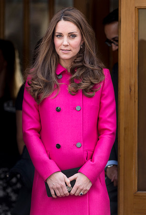 Фото №40 - Как Кейт Миддлтон вдохновляется стилем принцессы Дианы (и, главное, зачем?)