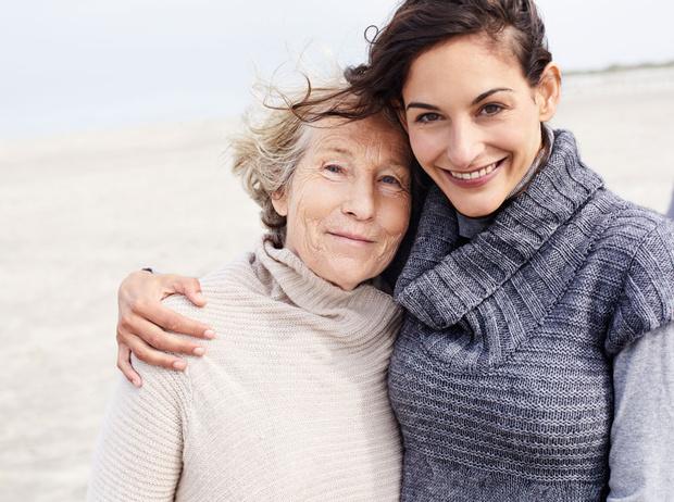 Фото №1 - В здравом уме и ясной памяти: что нужно знать о старении мозга