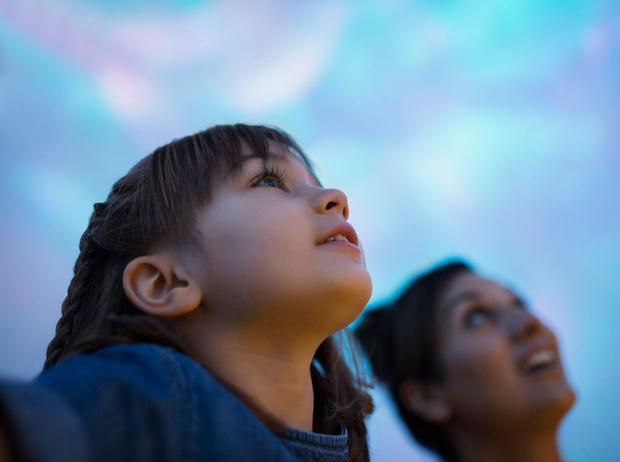 Фото №3 - Навыки будущего: какие умения нужно прививать детям уже сегодня