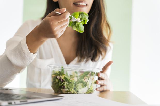 Фото №1 - 5 продуктов, в которых калорий меньше, чем вы думаете