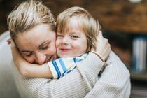 Почему нельзя хранить зубки и локоны малыша