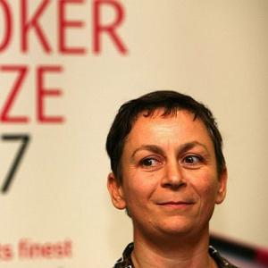 Фото №1 - Букеровскую премию дали ирландской писательнице