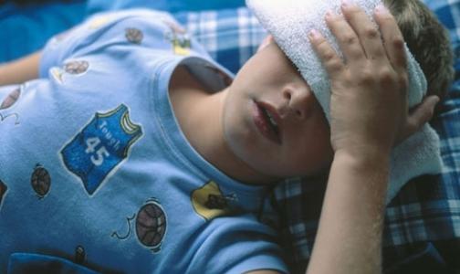 Фото №1 - В Болгарии отравились дети из Петербурга и Москвы