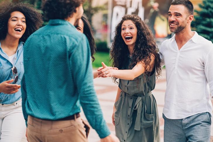 Фото №2 - От любви до ненависти: 15 привычек, которые могут разрушить даже самые счастливые отношения