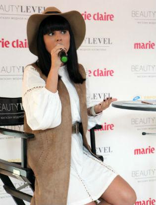 Фото №2 - Marie Claire провел Beauty day в Европейском