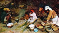 Фото №5 - Тараумара — племя супермарафонцев