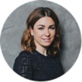 Екатерина Петрова