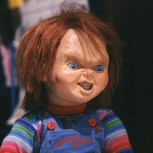 Фото №9 - Топ-10 самых жутких кукол из фильмов ужасов