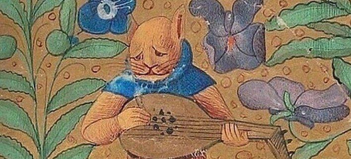 Фото №7 - Продолжаем страдать: 7 самых распространенных заблуждений о жизни в Средневековье