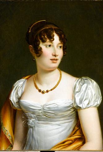 Фото №8 - Часы Breguet: 6 интересных фактов о любимцах Наполеона, Марии-Антуанетты и Онегина