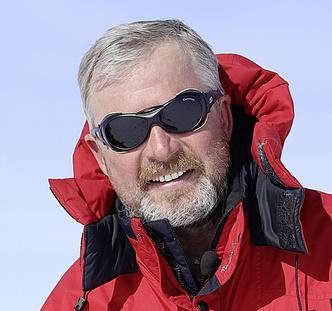Фото №2 - Айс-рекорд: к 200-летию открытия Антарктиды