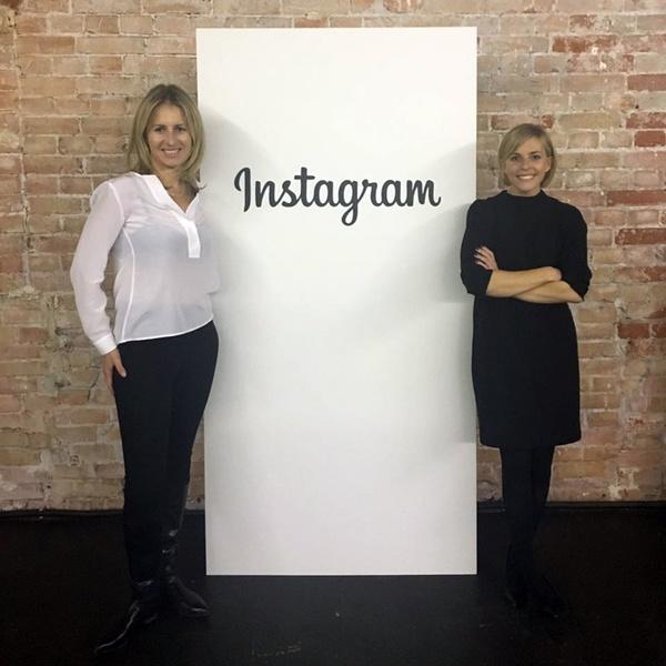 Фото №4 - Эми Коул: Секреты успешного блога в Instagram из первых рук