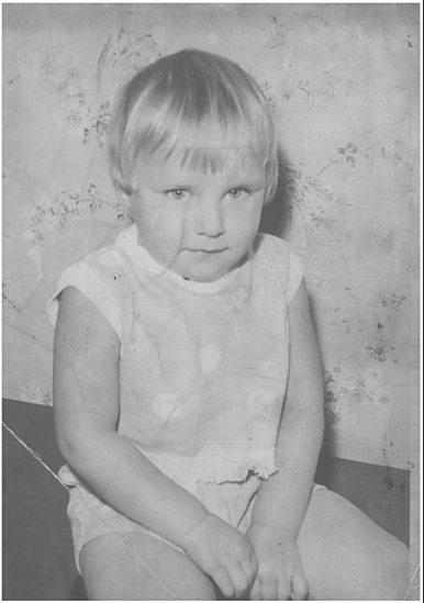 Фото №5 - Как отец-ученый делал аборты собственной дочери, которую растлевал с 11 лет