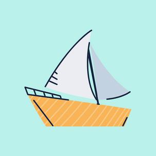 Фото №2 - Гадаем на корабликах: Чья улыбка растопит твое сердце? 🚤
