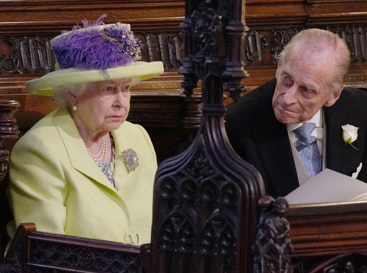 Фото №1 - Какую британскую традицию не любит принц Филипп (вы удивитесь)