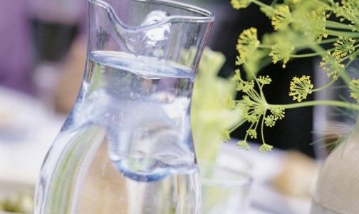 Фото №1 - Роспотребнадзор сообщил, где в Ленобласти пьют некачественную воду
