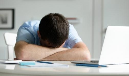 Фото №1 - Психологи рассказывают, как гореть на работе, не выгорая