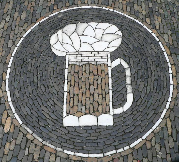 Фото №1 - Воссоздан рецепт медового пива возрастом более 2500 лет