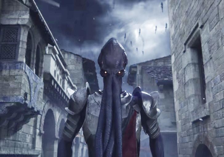 Baldur'sGate III
