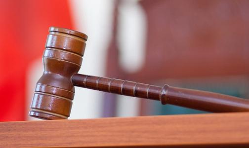 Фото №1 - Верховный суд увидел, что врач бессилен против вранья и агрессии в интернете