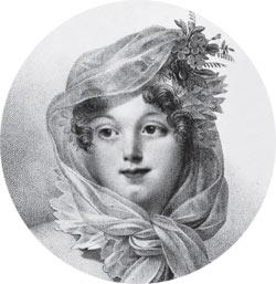 Фото №2 - Параллели: Багратион и Ланн, 1800 год