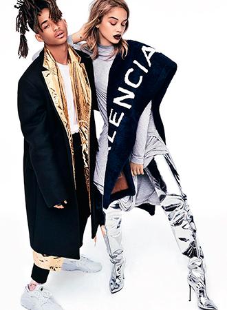 Фото №11 - Поколение «next»: почему мир моды вращается вокруг миллениалов