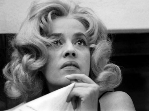Фото №4 - Самые красивые актрисы «золотого века» французского кино