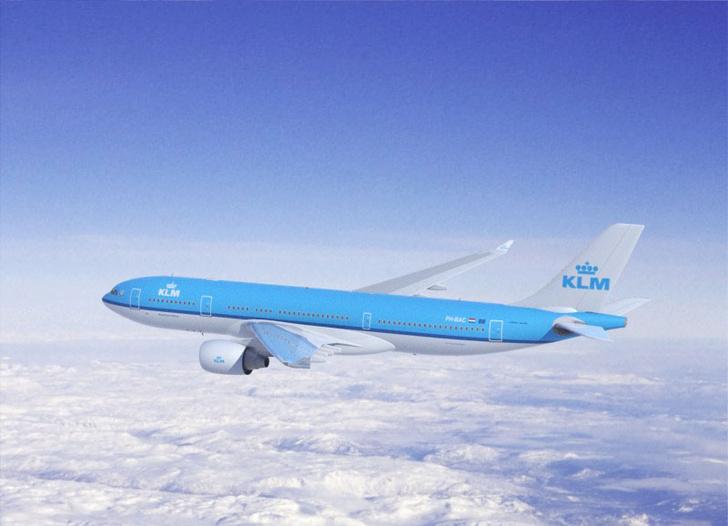 Фото №4 - Топ-5: акции авикомпаний в октябре