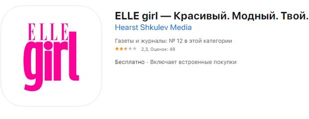 Фото №2 - #stayhome: ELLE girl теперь можно читать бесплатно!