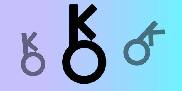 Фото №11 - 11 символов в астрологии, которые необходимо знать каждому