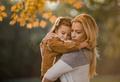 «Дети мужа не принимают меня и мою дочь»